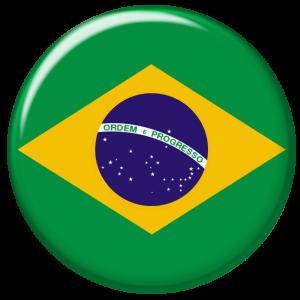 Botton-Bandeira-do-Brasil-PNG